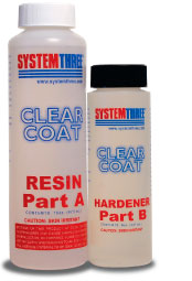 how to clean gasoline from boat fiberglass